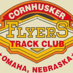 Cornhusker Flyers Track Club