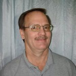 Dan Allen ORC Beat the Heat 10K Director