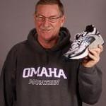 John Fey ORC Newsletter Editor