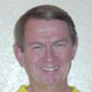 ORC President Tom Whitaker