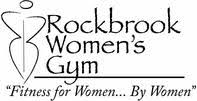 Rockbrook Women's Gym