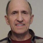 Joe Drugmand Omaha Running Club photographer