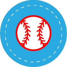 ORC_baseball