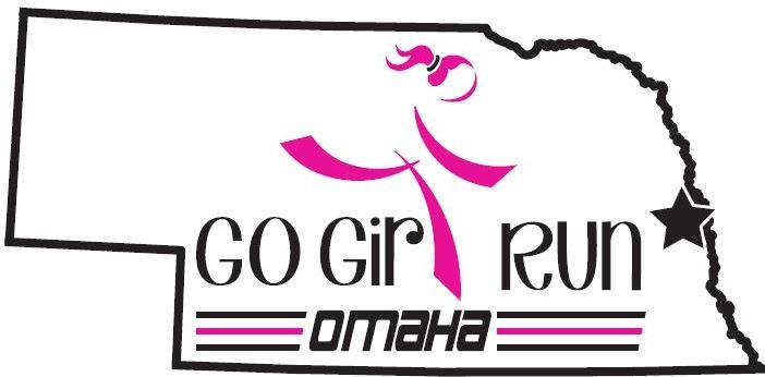 go girl logo