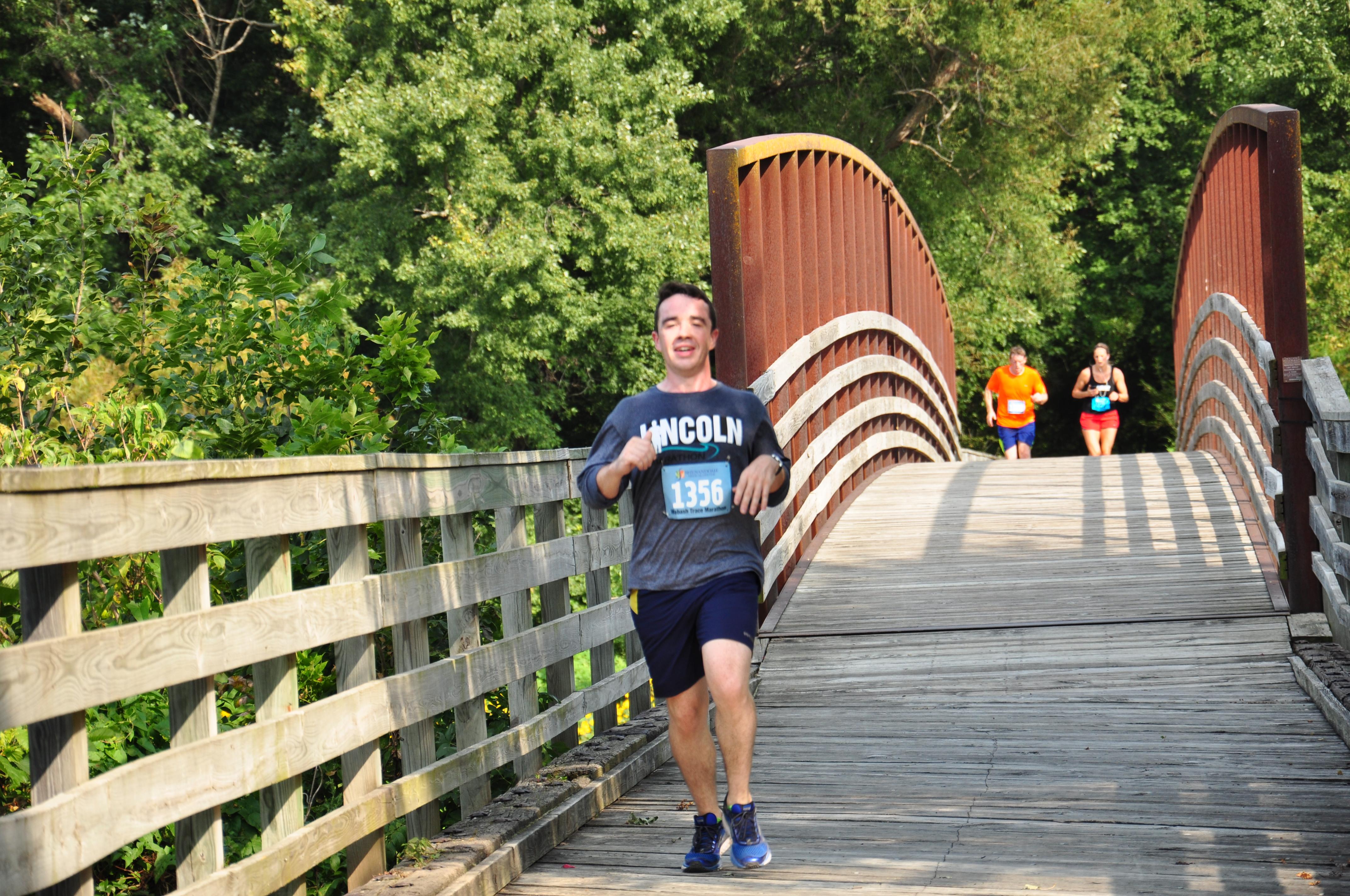 Community Race Calendar | Local Running Events | Omaha