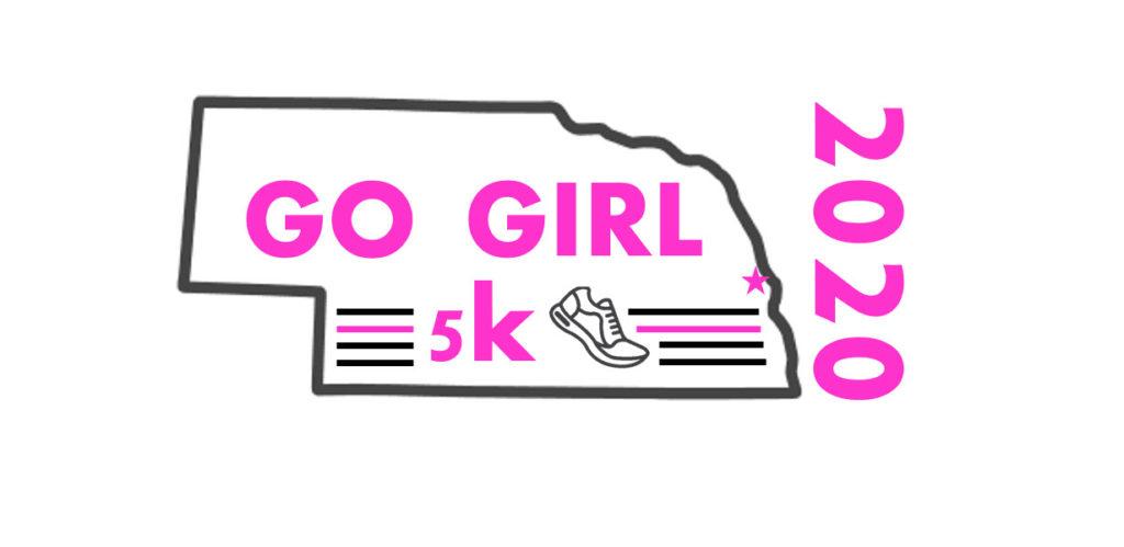 Go Girl Run