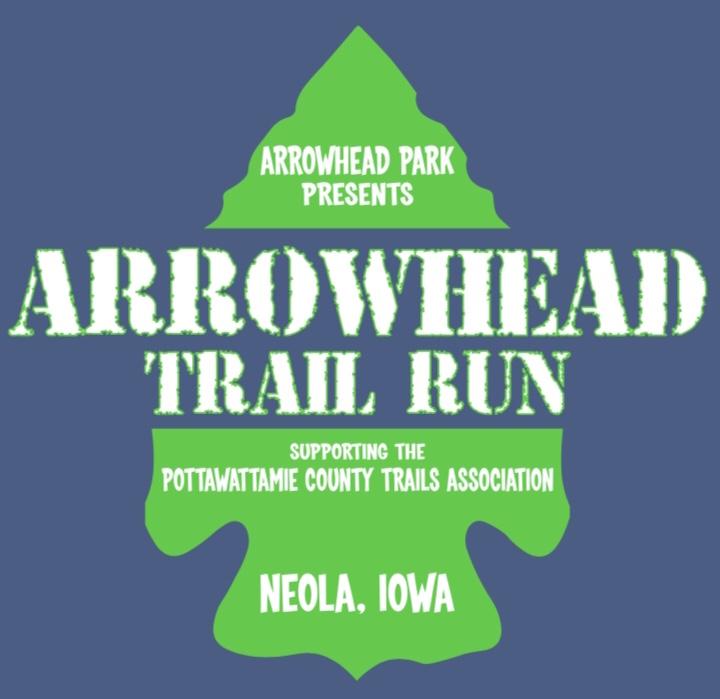 Lake Zorinsky Omaha Halloween Run 2020 Events – Omaha Running Club