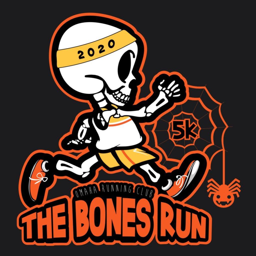 ORC Bones Run